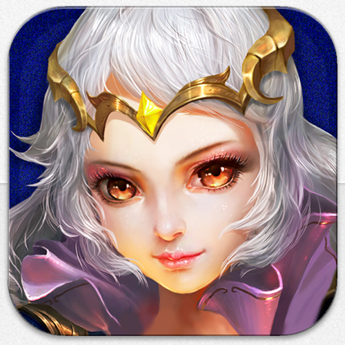 Dawn of the Immortal App