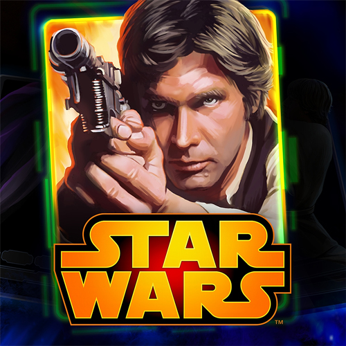 Star Wars: Assault Team App