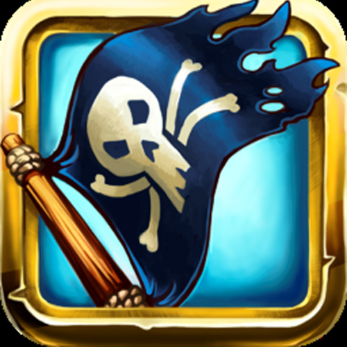 Age of Wind 3 App