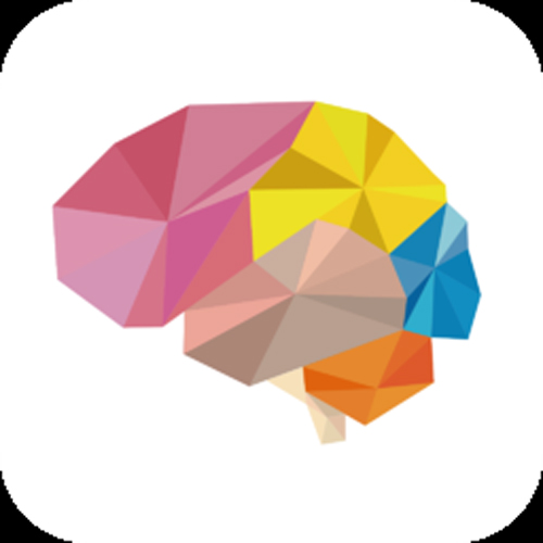 Brain Words App