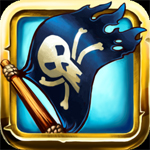 Age of Wind 3 IOS