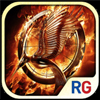 Catching Fire IOS