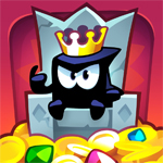 King of Thieves IOS