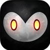 Reaper-Tale of a Pale Swordsman  IOS