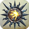 The Shadow Sun IOS
